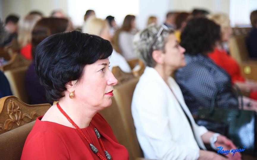konferentsiya-3105_13.JPG