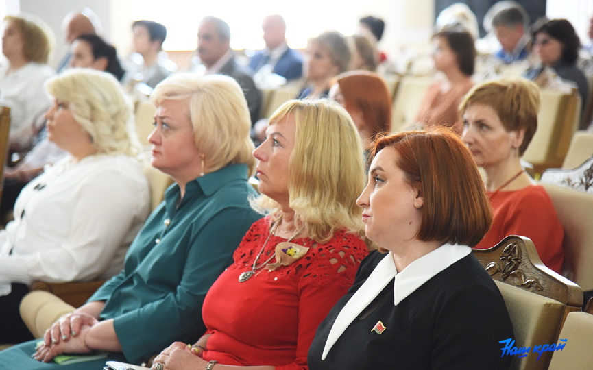konferentsiya-3105_14.JPG