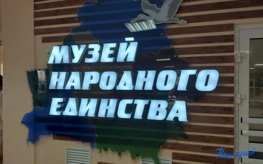 7-1-shkola-1-09_01.jpg