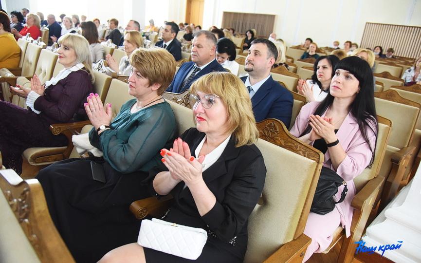 konferentsiya-3105_19.JPG