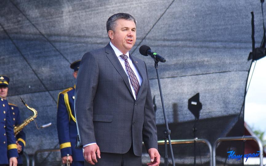 dazhynki-2021_66.jpg