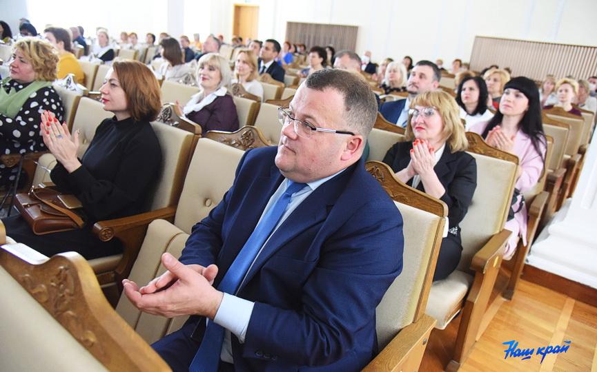 konferentsiya-3105_18.JPG