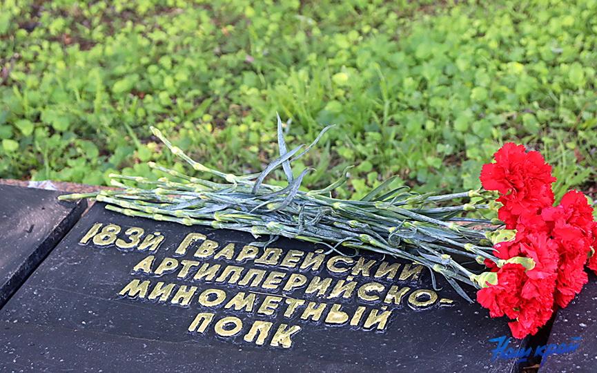 vozlozhenie-8-07_02.JPG