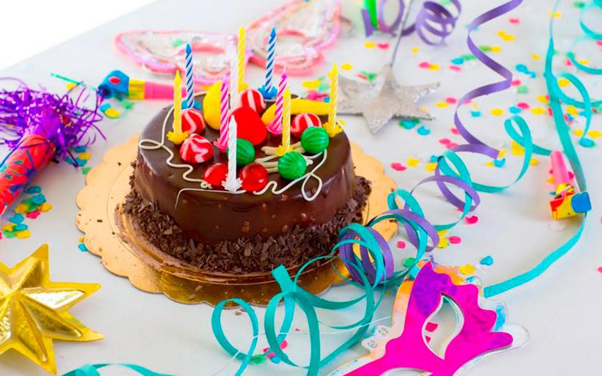 Какой самый распространенный день рождения в мире?