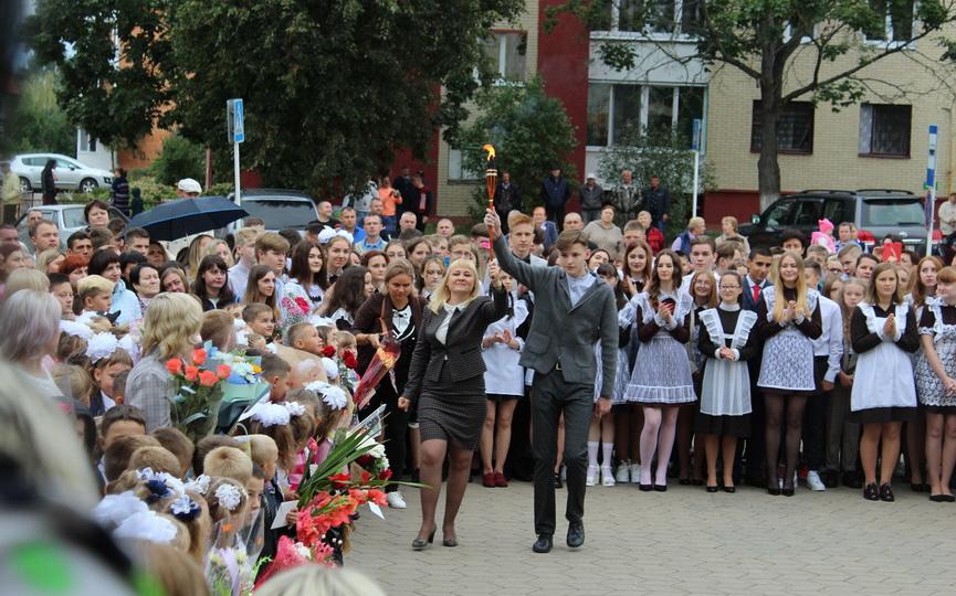 zhemchuzhnyj_2.jpg