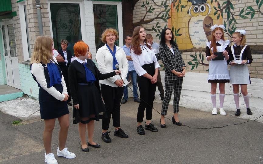 karchevskaya_2.JPG