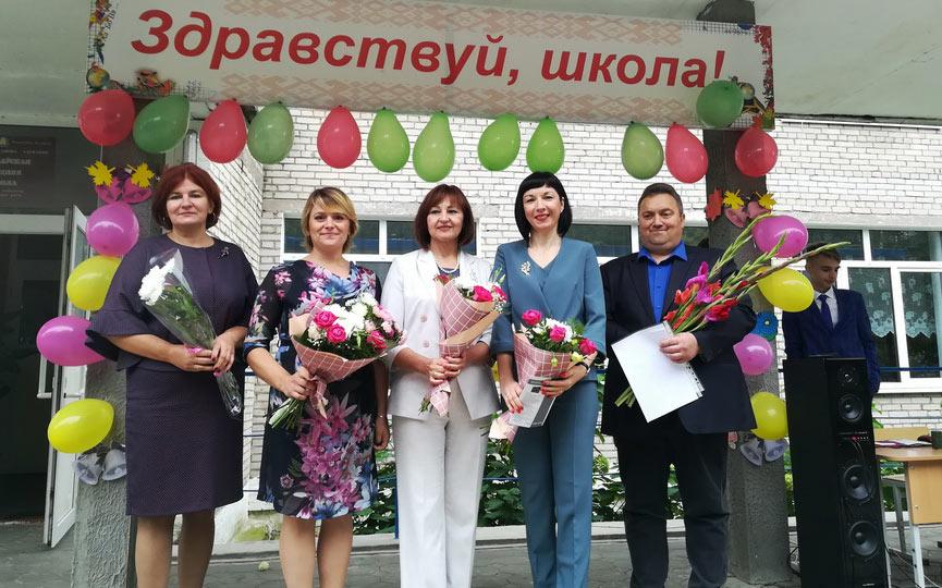 volnovskaya_15.jpg