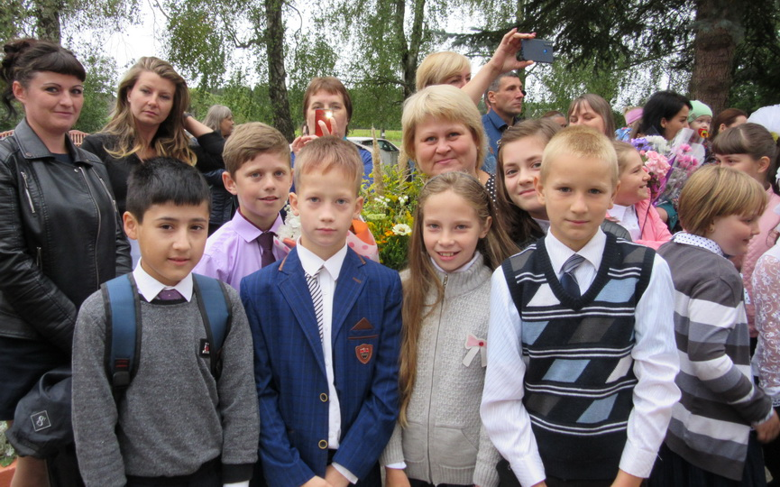 polonkovskaya_10.jpg
