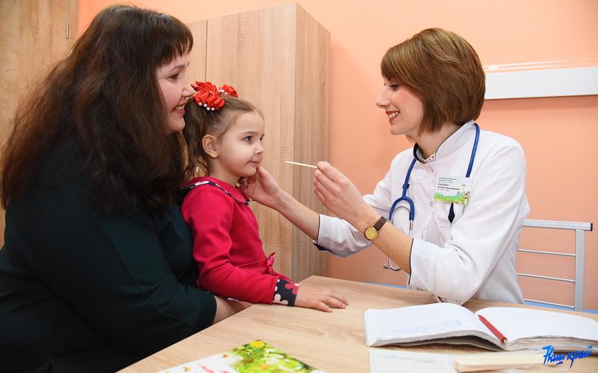 poliklinika-meditsina-13_04.JPG